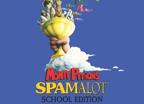 monty-pythons-spamalot-school-edition