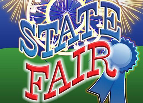 wohs/state-fair