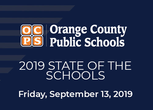 ocps/2019-state-of-the-schools