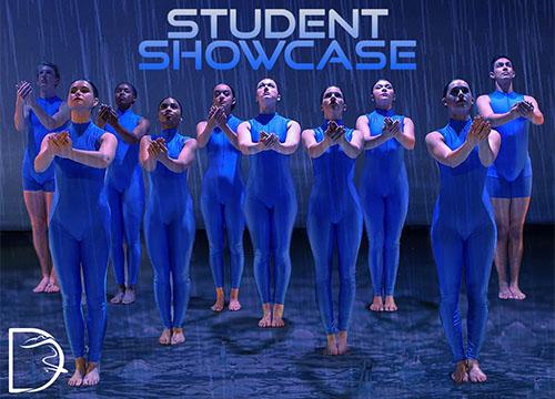 dphs/student-showcase