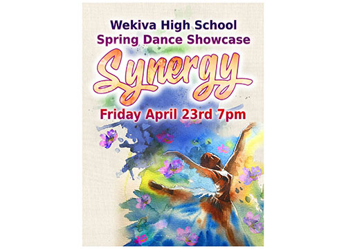 wekivahs/dance-concert