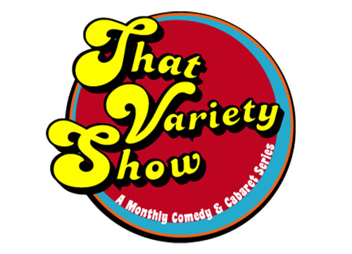 tsplayhouse/that-variety-show-we-bring-the-funny-3