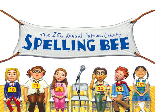 25th-annual-putnam-county-spelling-bee