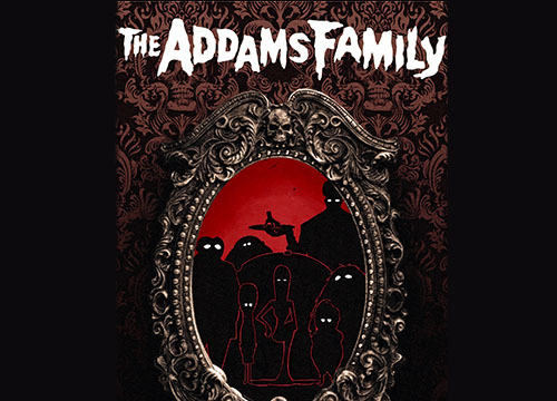 wphs/the-addams-family-a-new-musical-comedy