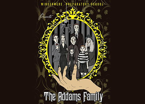 wps/the-addams-family