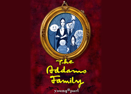 the-addams-family-young-at-part