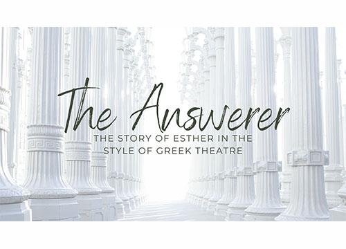 ocp/the-answerer