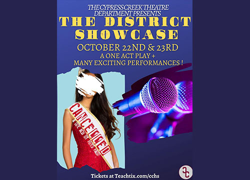 cchs/canceled-a-one-act-play-and-2021-district-showcase