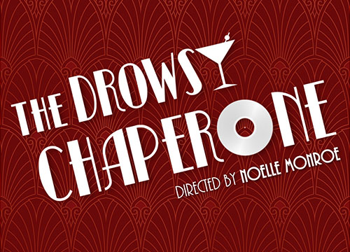 chs/the-drowsy-chaperone