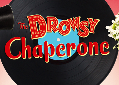 tchs/the-drowsy-chaperone