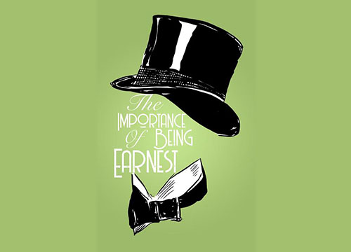 wphs/importance-of-being-earnest