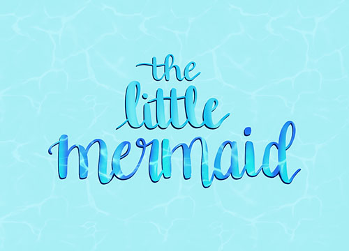disneys-the-little-mermaid