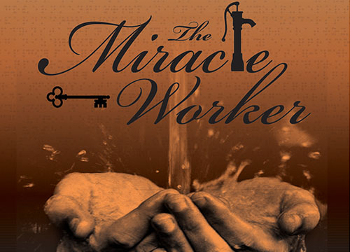 wphs/the-miracle-worker