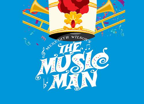the-music-man