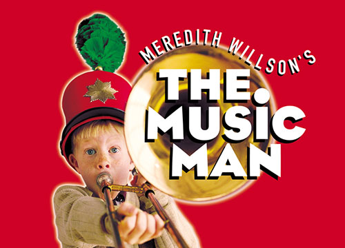 horizonwest/meredith-wilsons-the-music-man