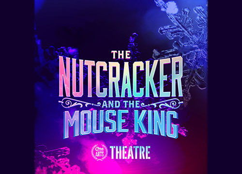 oneschool/the-nutcracker-and-the-mouse-king