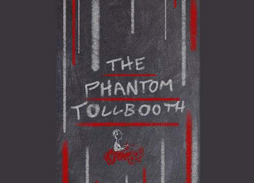 the-phantom-tollbooth