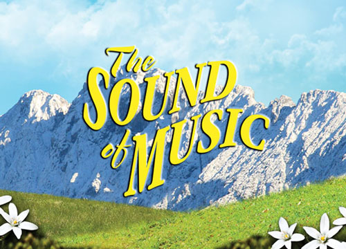 lnhs/the-sound-of-music