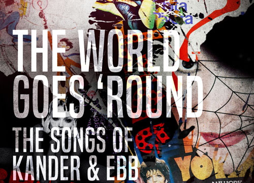fhs/the-world-goes-round