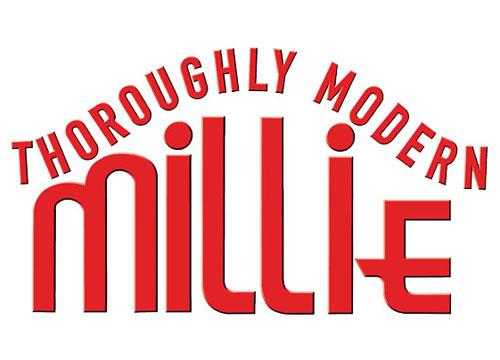 thoroughly-modern-millie