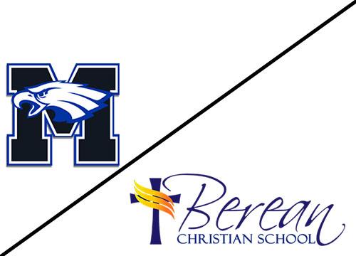 tma/varsity-football-tma-vs-berean-christian