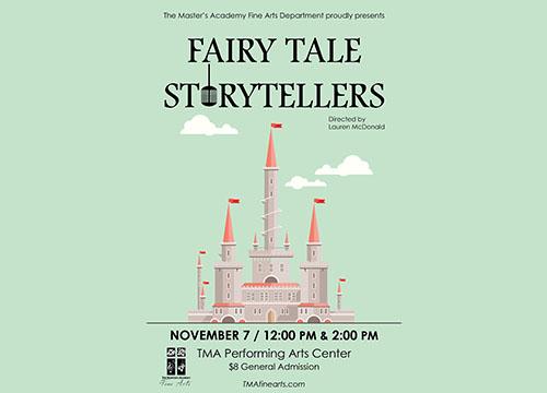tma/fairy-tale-storytellers-showcase