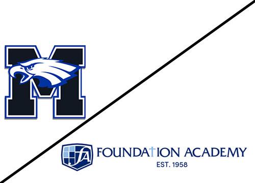 tma/middle-school-volleyball-team-blue-tma-vs-foundation