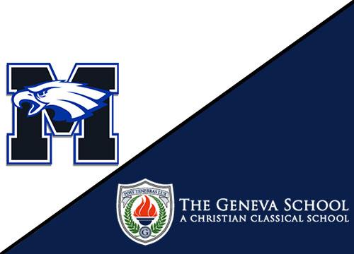 tma/middle-school-volleyball-team-blue-tma-vs-geneva