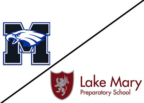 tma/middle-school-volleyball-team-black-tma-vs-lmp