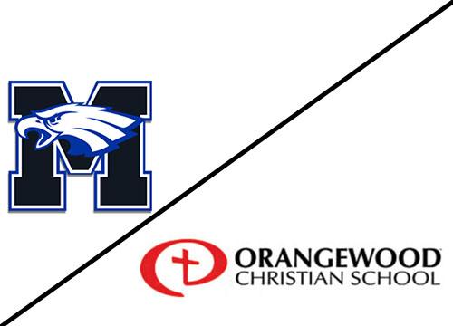 tma/jv-football-tma-vs-orangewood