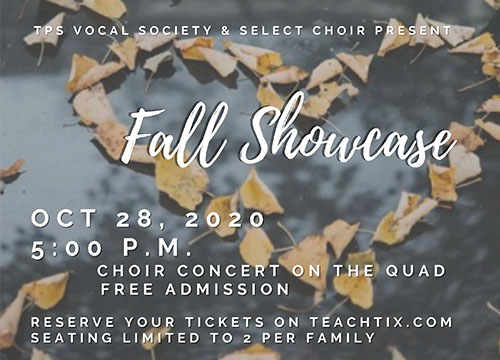 fall-showcase