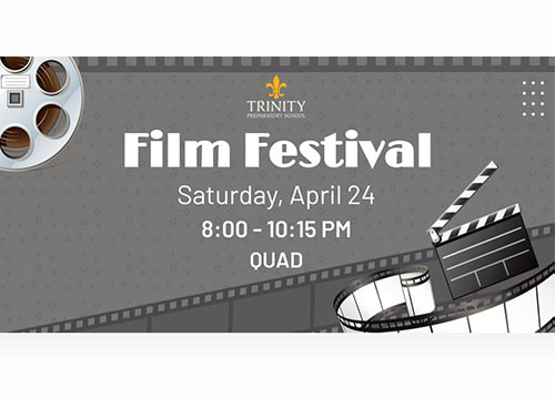 trinityprep/film-festival