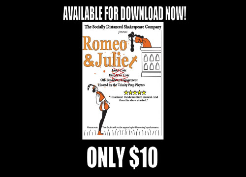 trinityprep/romeo-juliet-streaming