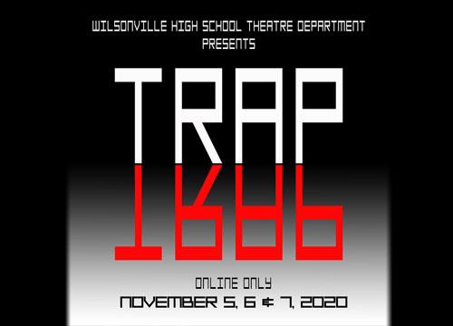 wilsonville/trap