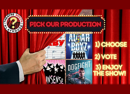 tsplayhouse/the-pick-our-production-cabaret