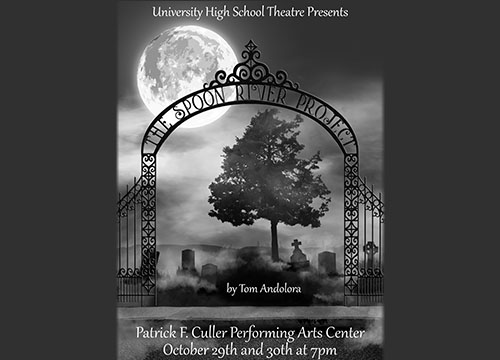 uhs/the-spoon-river-project