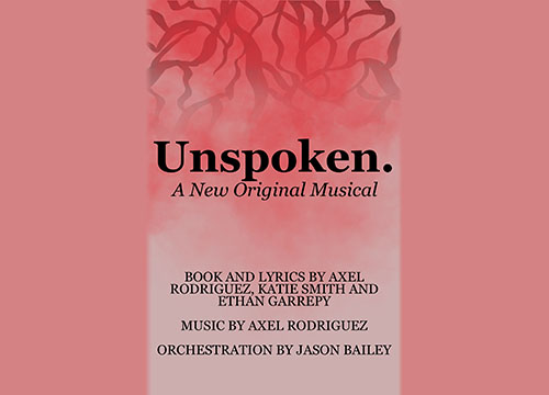 wphs/unspoken-a-new-musical