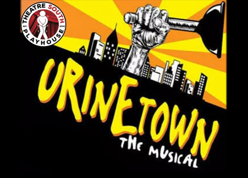 urinetown-the-musical