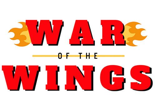wps/war-of-the-wings