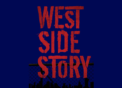 cchs/west-side-story