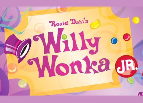 roald-dahls-willy-wonka-jr