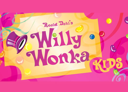 willy-wonka-kids