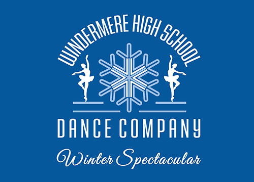 whs/winter-spectacular