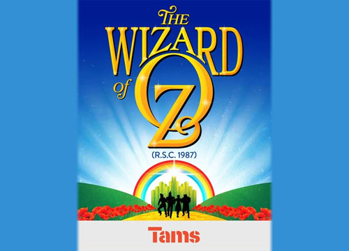 the-wizard-of-oz-1