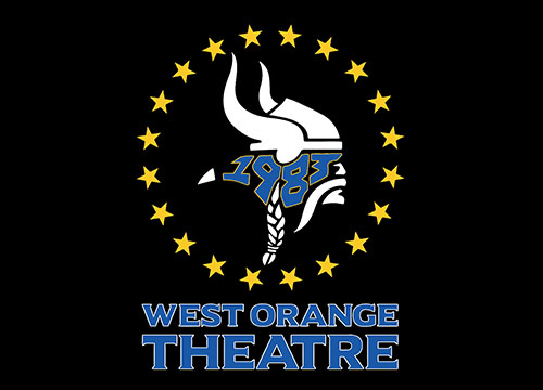 wohs/theatre-departments-end-of-the-year-performance
