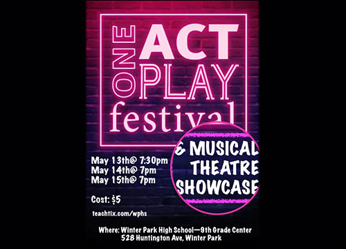 wphs/one-act-festival-musical-theatre-showcase