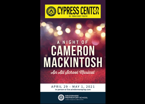 a-night-of-cameron-mackintosh