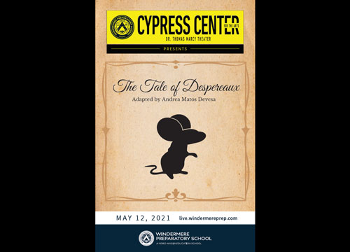 the-tale-of-despereaux