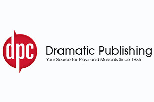 Dramatic Publishing Logo