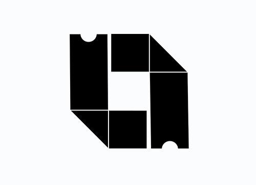 TeachTix Logo